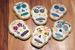 day-of-the-dead-cookie-wedding-favours